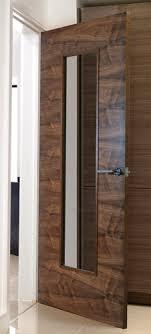 Walnut Interior Door Walnut Doors And Walnut Doors From Doors Of Distinction