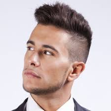 haircuts for male runners slicked back undercut hairstyle for men men hair cuts pinterest