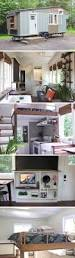 tiny houses on foundations best 25 inside tiny houses ideas on pinterest dream house