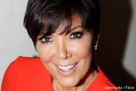 kris jenner hair 2015 a look at kris jenner s net worth and remarkable career on her