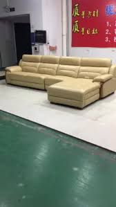 Victorian Sofa Set by Furniture Living Room Sofa Set L Shape Synthetic Leather Victorian