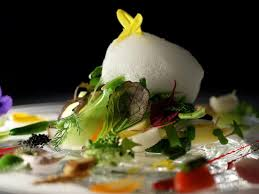 Which Cities Have the Most Michelin Stars