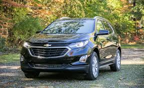 chevrolet equinox blue 2018 chevrolet equinox pictures photo gallery car and driver