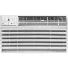 daikin room air conditioner operation manual ftxn15kvju air