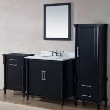 Free Standing Vanity Miseno Bathroom Vanities U0026 Vanity Cabinets Shop The Best Deals