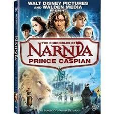 chronicles narnia books ebay
