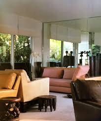 home design recliener sofas at fred meyers interior design blog u2014 kristin dittmar design