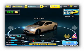 download game city racing 3d mod unlimited diamond city racing 3d 1 6 033 mod hack apk free download unlimited money