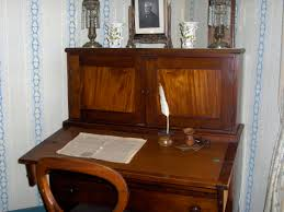 antique style writing desk buy old writing desk custom paper bags no handles cover letter for