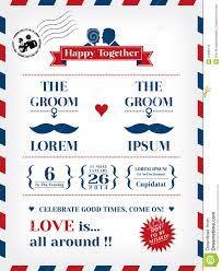 wedding invitations email wedding invitations best wedding invitation mail templates designs