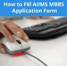 paper pattern of aiims aiims mbbs exam pattern 2018 paper mode total marks marking scheme