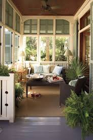 Home Decor Cool Patio Decorating by 962 Best Porches Patios Courtyards U0026 Gardens Images On Pinterest