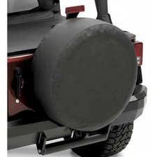 spare tire cover for jeep wrangler shop all jeep tire covers quadratec