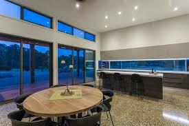 Contemporary House Designs Melbourne See Victoria U0027s Best Acreage Home Designs U0026 Plans