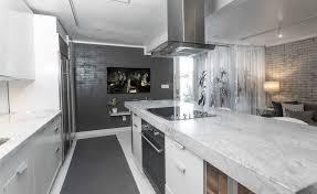 100 under cabinet television for kitchen under kitchen