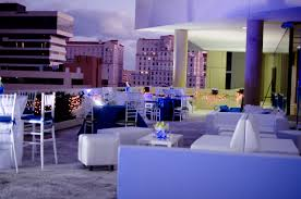 baby shower venues nyc events on a budget chagne soiree rooftop baby shower