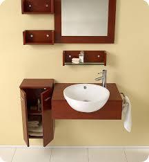 bathroom sink with side faucet bathroom vanities buy bathroom vanity furniture cabinets rgm