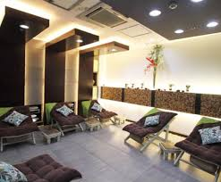 5 best nail salons in metro manila for your pampering needs star