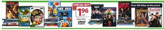 best blu ray deals black friday best black friday 2015 blu ray and dvd movie deals the gazette
