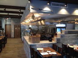 vernon grille to open october 11 lictalk