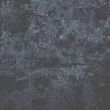 Oiled Soapstone Soapstone Samples
