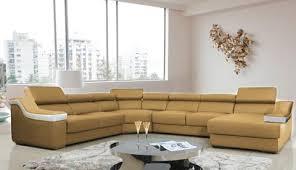 Different Sofas Sofa Set For Bungalow Malaysia U2013 Cowsofa Com My
