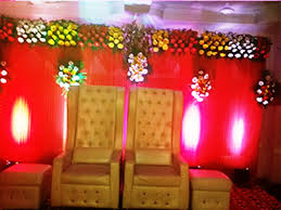 new rishi tent house tent house services for marriage and other