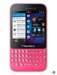 Hp Bb Q5 Blackberry Q5 Photos
