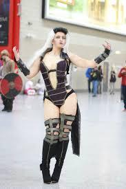 Halloween Costumes From Video Games 40 Best Mortal Kombat Images On Pinterest Mortal Kombat