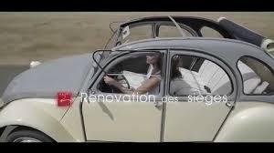 siege auto sur mesure housses de sièges auto sur mesure bancarel com