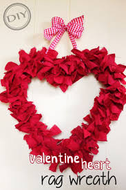 Heart Decorations Home Heart Diy Decorations Thesouvlakihouse Com