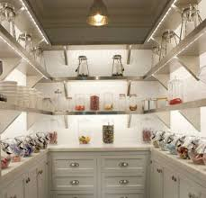 walk in kitchen pantry ideas pantry ideas to help you organize your kitchen
