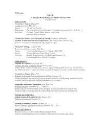 resume for college applications templates for powerpoint law resume format for study application chic mba sle