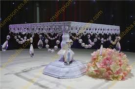 cake stands for sale square cake stand glass cake stand for sale wedding cake
