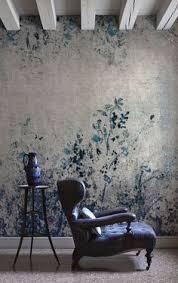 wallpapers for home interiors midsummer wall decò wallpaper collection 2015 design