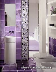 new trends in bathroom design and technologies