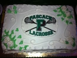 pascack lacrosse
