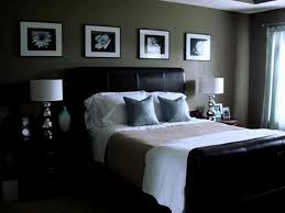 bedroom paint colors idea house design and planning