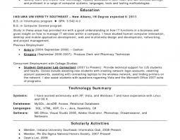 pharmacy help desk job description help desk specialist job description template it entry level and