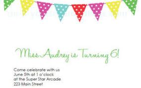 birthday invitations u2013 orderecigsjuice info