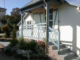 chambre d hotes ouistreham riva le chalet de riva à ouistreham location vacances à ouistreham
