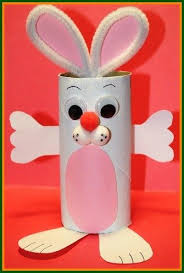 Diy Easter Decorations On Pinterest by Best 25 Easter Crafts Ideas On Pinterest Easter Crafts For Kids