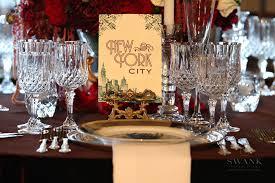 wedding planners new york from award winning wedding planning