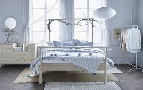 ikea catalogue chambre a coucher catalogue ikea 2018 revue des top meubles et idées de décoration
