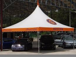 arabian tent arabian tent buy arabian tent product on alibaba