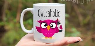 creative mug designs hilarious witty coffee tea mugs