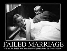 are you eligible for a divorce in your state check at