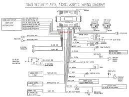 system sensor smoke detector wiring diagram webtor me
