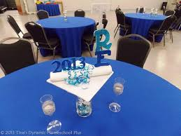 senior graduation party ideas planning a homeschool high school graduation archives tina s