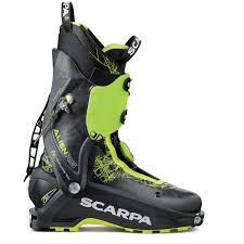 buy ski boots near me how to buy alpine touring at randonnee boots evo